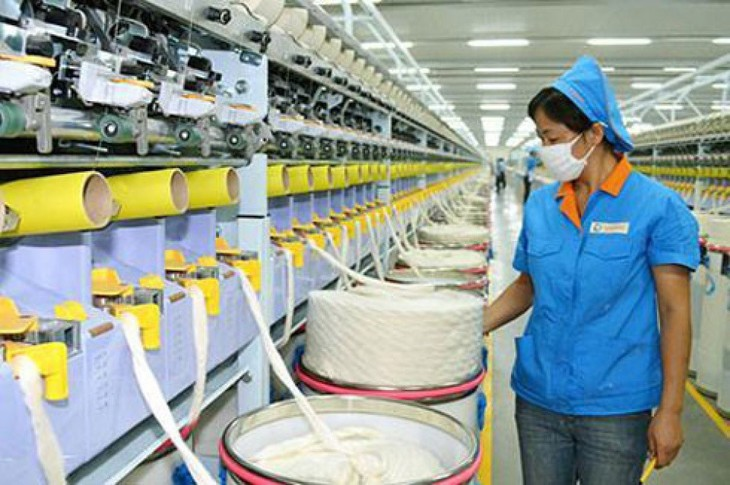 CPTPP, EVFTA – impacts on Vietnam's garment and textile sector - ảnh 1