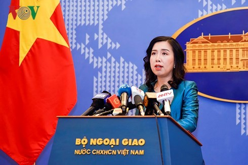 Vietnam finalizes CPTPP dossier for National Assembly's ratification this year  - ảnh 1