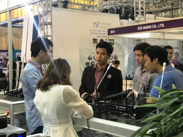 Vietnam's employment program needs to respond to Industrial Revolution 4.0 - ảnh 1