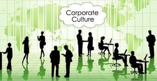 Vietnam builds corporate culture - ảnh 1