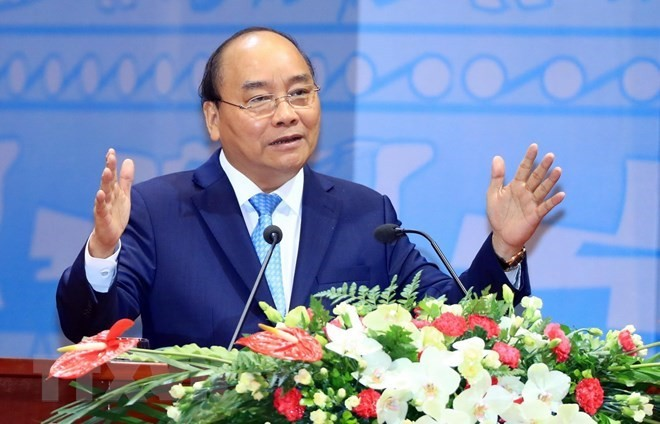 Vietnam contributes ideas to a multilateral forum - ảnh 1