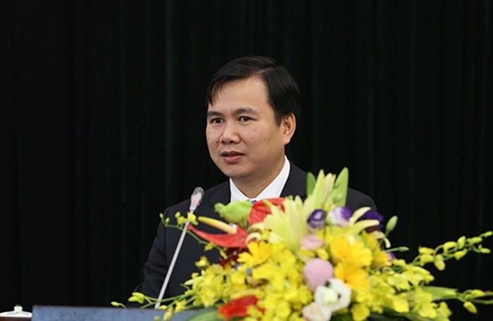 Vietnam to have digital economy scenarios - ảnh 1