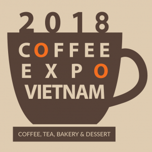 250 brands to introduce products at Coffee Expo Vietnam 2018 - ảnh 1