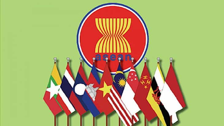 Vietnamese commodities find their way into ASEAN markets - ảnh 1