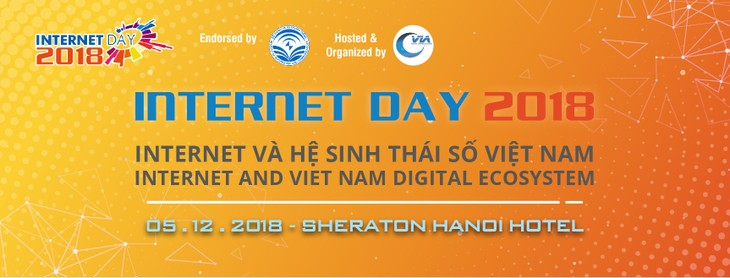 Vietnam to build made-in-Vietnam digital ecosystem  - ảnh 1