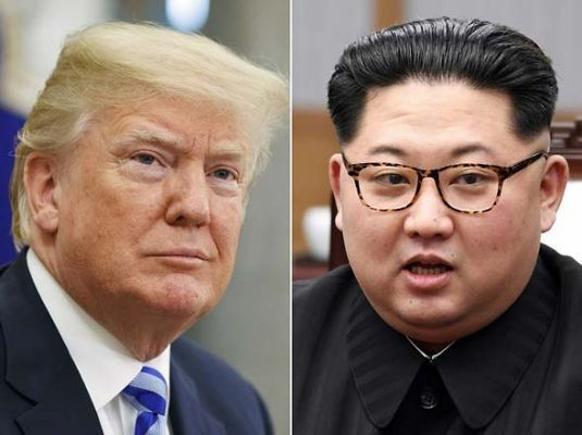 DPRK leader satisfied with negotiations with the US - ảnh 1
