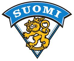 Ice hockey in Finland - ảnh 3