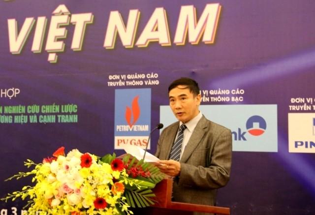 Forum discusses Vietnam's retail market - ảnh 1