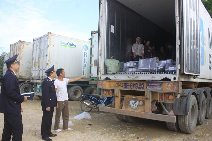 Cao Bang promotes border economic development  - ảnh 1