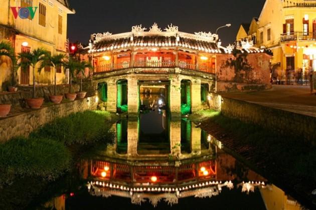 US magazine suggests Vietnam as destination for your 50s - ảnh 1