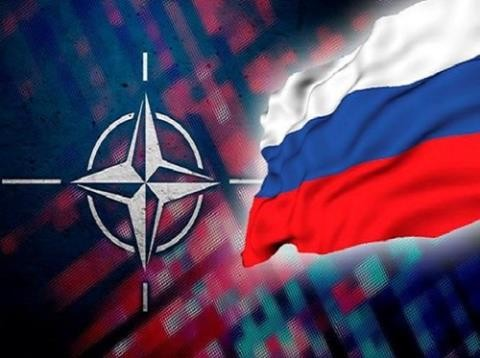 Russia-NATO relations back to starting point - ảnh 1