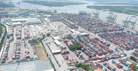 Solutions to develop Vietnam's southern key economic region - ảnh 2