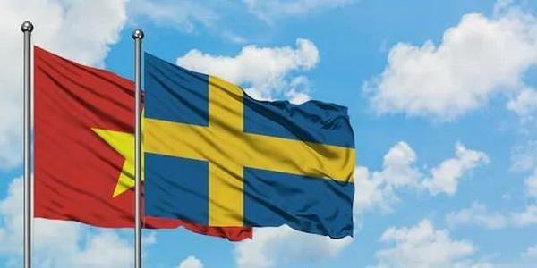 New momentum for Vietnam - Sweden relations - ảnh 1