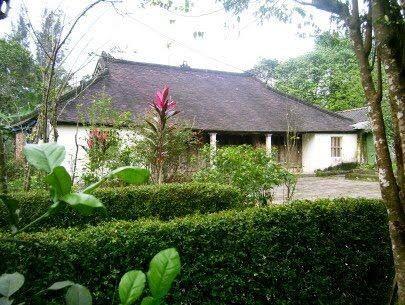 Phuoc Tich village preserves heritage - ảnh 2