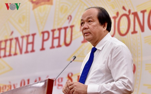 Foreign institutions optimistic about Vietnam's economy - ảnh 1