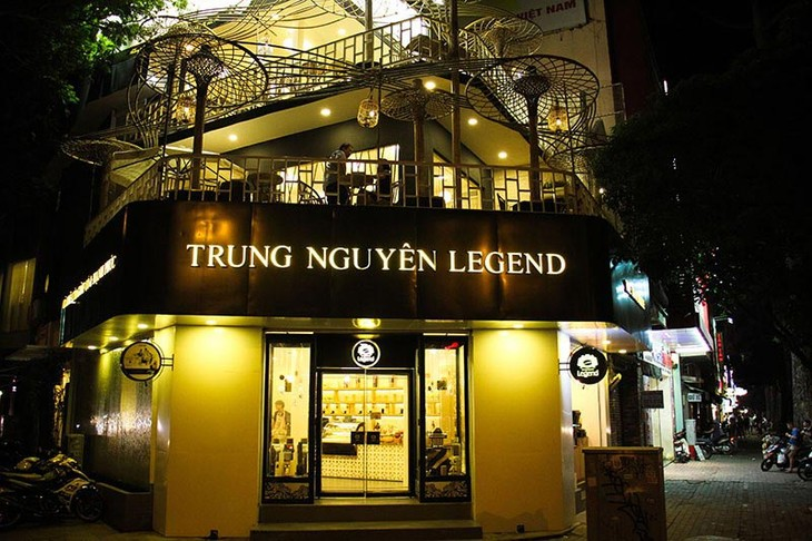 IP protection raises competitiveness of Vietnamese products - ảnh 2