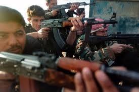 Le conflit syrien est-il à sa fin? - ảnh 2