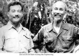 Les relations spéciales Vietnam-Laos  restent à jamais un bien inestimable  - ảnh 1
