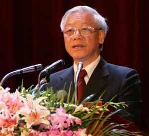 Le 110ème anniversaire de la naissance de Le Hong Phong célébré à Vinh - ảnh 1