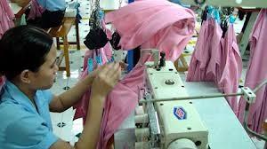 L'exportation du textile et de l'habillement du Vietnam est en croissance - ảnh 1