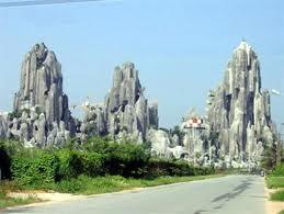 Da Nang, ville touristique - ảnh 2