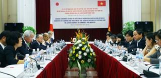 Le Vietnam accordera des privilèges pour drainer les investissements japonais - ảnh 1