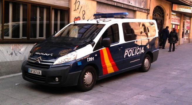 Espagne : dix Français arrêtés à Marbella - ảnh 1