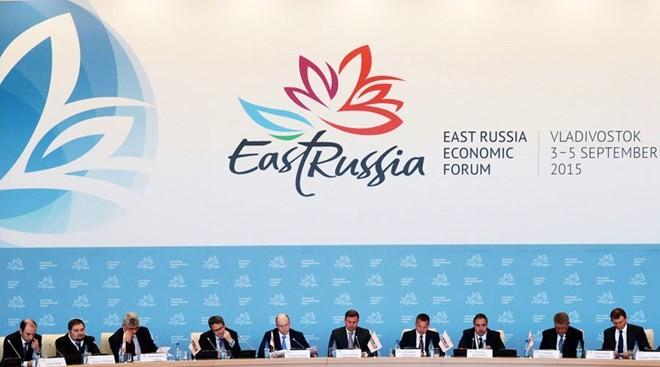 Le Vietnam souhaite renforcer la coopération avec l'Extrême-Orient russe - ảnh 1