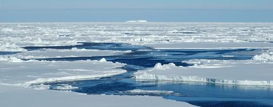 La course aux ressources arctiques s'accélère - ảnh 2