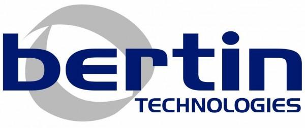 Bertin Technologies et sa solution de traitement des déchets hospitaliers au Vietnam - ảnh 2
