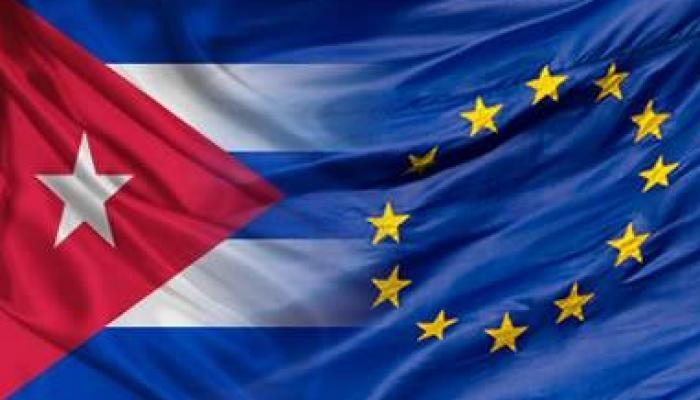 L'UE salue des progrès subtantiels en vue du rapprochement avec Cuba - ảnh 1