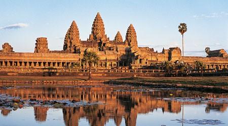 Dans quels pays les Vietnamiens préfèrent passer leurs vacances ? - ảnh 3