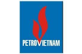 Vietnam dan Laos menandatangani projek eksploitasi bijih barit - ảnh 1