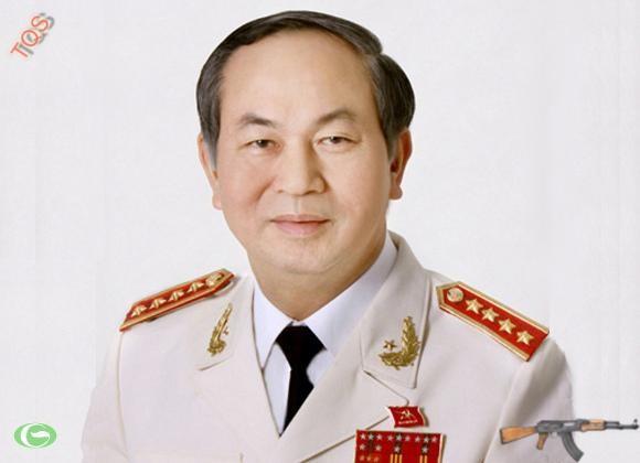 Memikirkan kehidupan rakyat etnis minoritas di daerah Tay Nguyen - ảnh 1