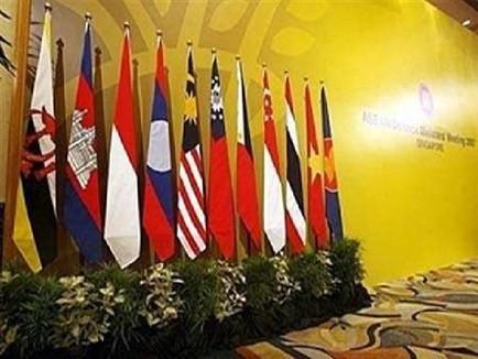 Vietnam berusaha  agar sampai tahun 2030 masuk kelompok pelopor negara-negara ASEAN di bidang-bidang unggulan - ảnh 1