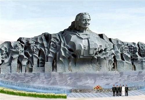 "Pembukaan pameran foto: ""Pahlawan wanita angkatan bersenjata rakyat Vietnam Selatan"" - ảnh 1"