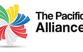 Persekutuan Pasifik mendorong visi strategis 2030 - ảnh 1