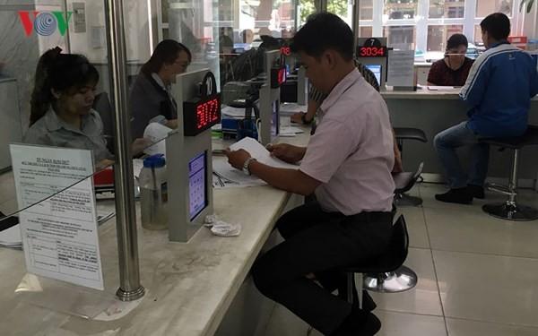 Vietnam mempercepat penggelaran konektivitas  satu pintu - ảnh 1