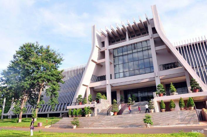Museum Viet Nam membarui cara mendekati publik - ảnh 1