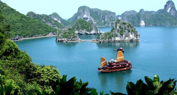 Visi masa depan tentang konservasi pusaka budaya di Viet Nam - ảnh 1