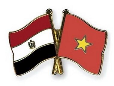 Viet Nam dalam hatiku - ảnh 1
