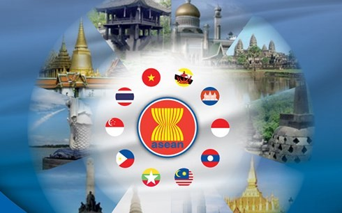 Konferensi WEF-ASEAN 2018: Selar Viet Nam - ảnh 1