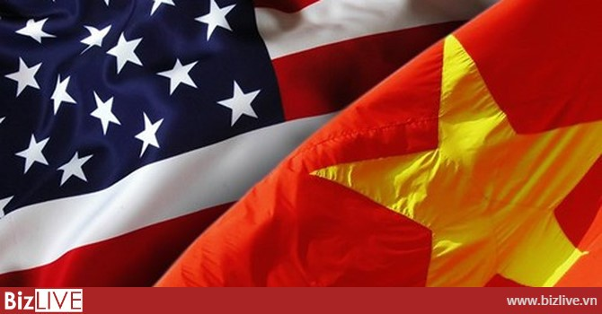 Pimpinan Partai Komunis dan Negara Viet Nam mengirimkan tilgram ucapan selamat sehubungan Hari Nasional AS - ảnh 1