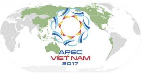 ຊຸກຍູ້ການເຈລະຈາໃນ APEC : ການພັດທະນາແຫຼ່ງຊັບພະຍາກອນມະນຸດໃນສັກກະລາດດີຈີຕອນ - ảnh 1