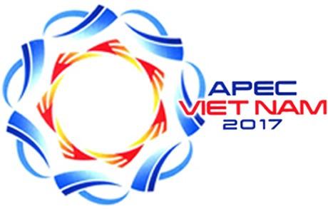 ຫວຽດນາມ ສືບຕໍ່ຊຸກຍູ້ຜັນຂະຫຍາຍບັນດາບຸລິມະສິດຂອງປີ APEC 2017 - ảnh 1