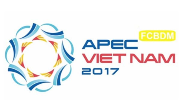 ກອງປະຊຸມຮອງລັດຖະມົນຕີການເງິນ ແລະ ຮອງຜູ້ວ່າການທະນາຄານສູນກາງ APEC - ảnh 1