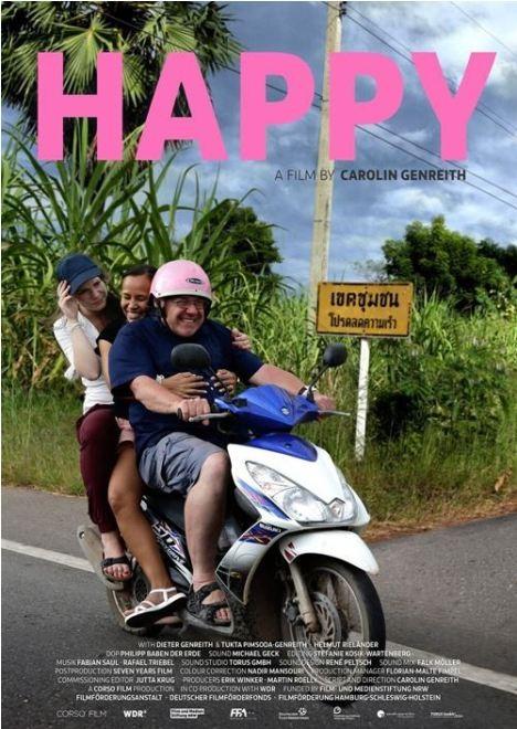 Exalta cultura europea en Vietnam - ảnh 1