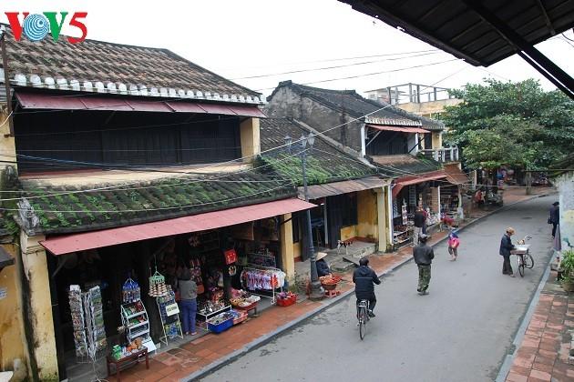 Provincia centrovietnamita de Quang Nam promueve los valores patrimoniales - ảnh 2