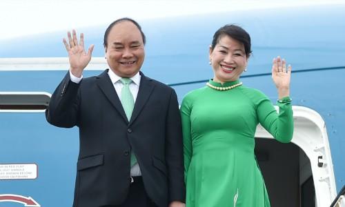 Vietnam y Tailandia buscan reanimar su cooperación estratégica - ảnh 1