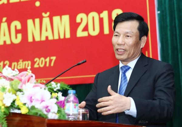 Satisfecho Vietnam con su cosecha deportiva en 2017 - ảnh 1